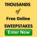 SA, win, may, win cash, search ad learn, fifity shades of may, rewards, blogger rewards, blogger perks, frugal perks, coupon perks, seweepstakes, contest, enter to win, daily win