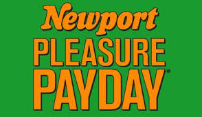 newport sweepstakes