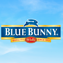 Blue Bunny Sweepstakes