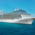 Great Sweepstakes with Cruises as the Prize
