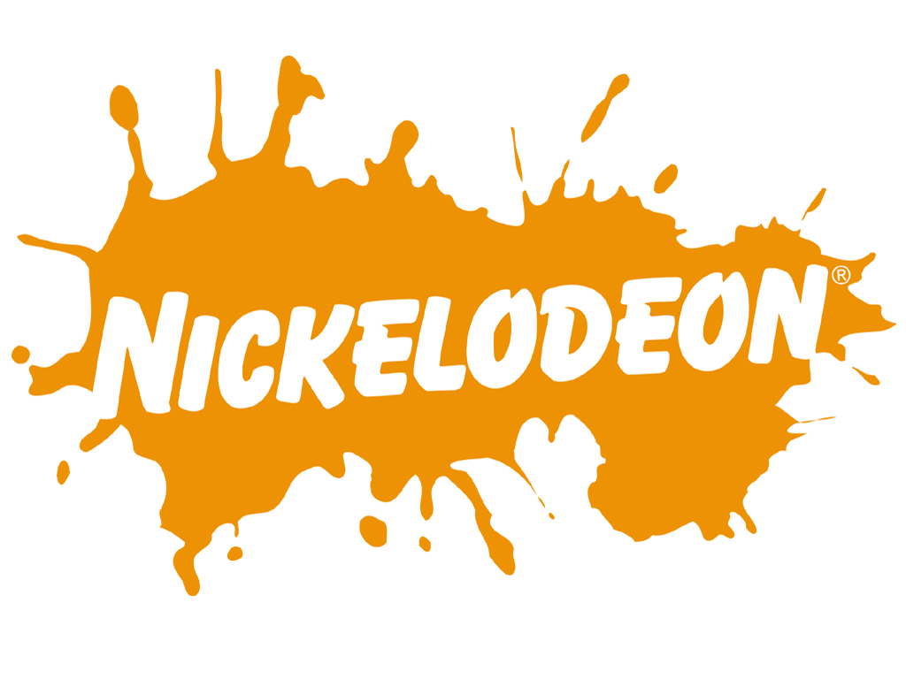 Nickelodeon sweepstakes contest 2018