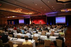 2014 Sweepstakes Convention