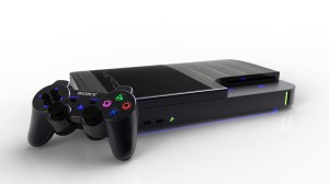 ps4 sweepstakes