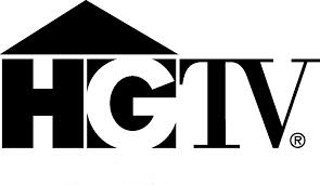 HGTV Sweepstakes Have Huge Prizes - Sweepstakes Advantage