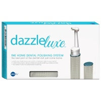 Violife Dazzle – Home Polishing and Stain Removal Kit Giveaway