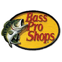 bass pro sweepstakes