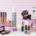 Win Free Beauty Products You'll Love