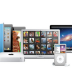 Enter to Win Great Apple Products