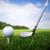 Great Golf Getaways and Prizes
