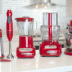Enter to Win These Great KitchenAid Products