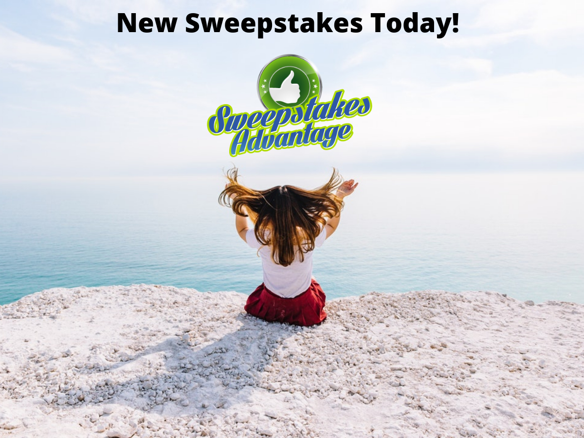 sweepstakes today new new sweepstakes and contests to enter sweepstakes advantage 4004